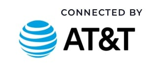 Connected by AT&T
