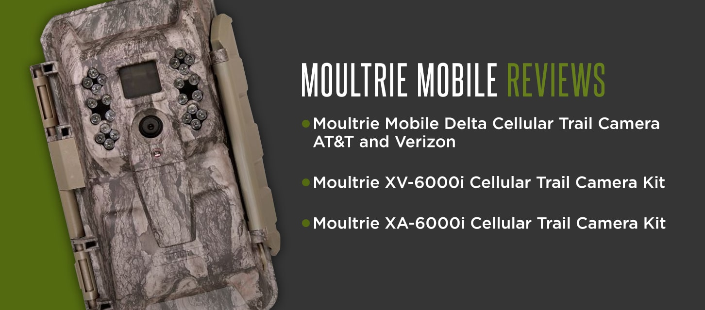 Moultrie-Mobile-Reviews